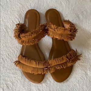 Joie sandals 🌸 50% OFF BUNDLES